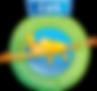 logotipo_cas.png