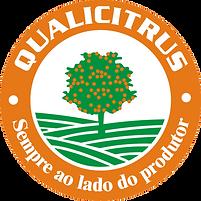 logoqualicitrus.png
