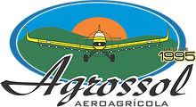 logo_aeroagricola.png
