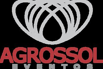 logo_eventos.png