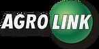 logo_agk_peq.png