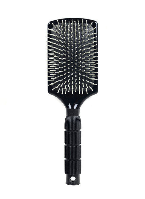 Paddle Hair Brush | Alan Truman