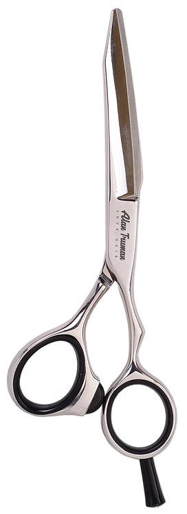 Alan Truman AA55 Ergo-Twist Handcrafted Japanese Steel Scissors