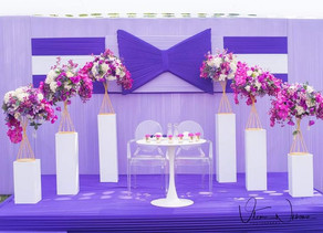 Wedding Tip: Services Providers Collaboration