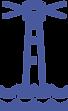 logo_upphaflegt-15.png