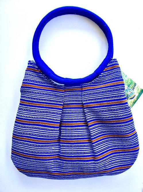 ix chel (Goddess of Weaving) Shoulder Bag, Take Me Anywhere
