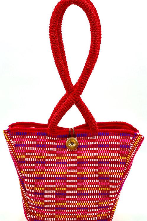 muan (Owl) Shoulder Bag