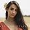 Thumbnail: CD Mariana Nolasco