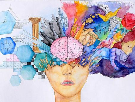 Ti hogyan meditáltok?