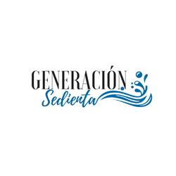 Generación sedienta