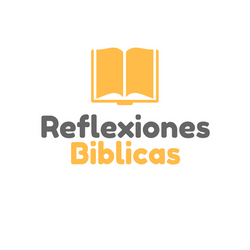 Reflexiones Biblicas