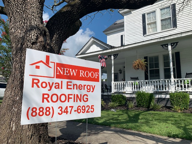 BEST LOCAL ROOFERS