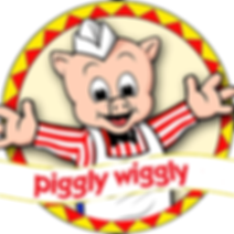 piggly wiggly.png