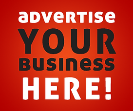052015-square-advertise-here.png