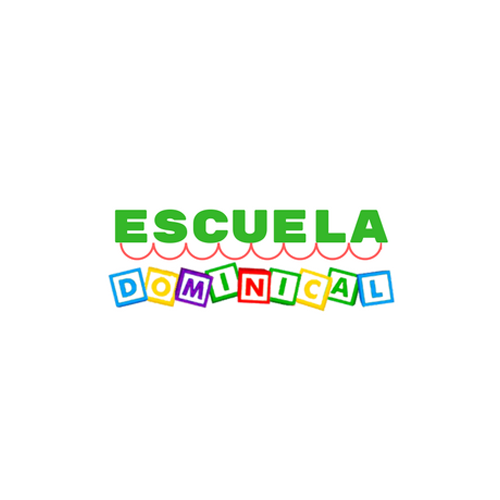 Escuela Dominical