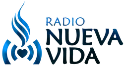 Radio Nueva Vida hrz2.png