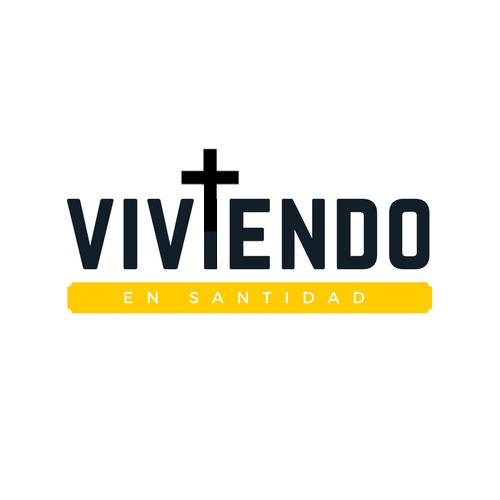 Viviendo en santidad