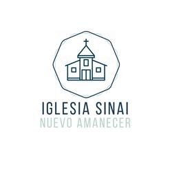 Iglesia Sinai Nuevo amanecer