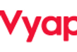 Vyapar -3 Year Desktop Subscription plus 6 Months Extra Free