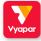 Vyapar -1 Year Mobile Subscription