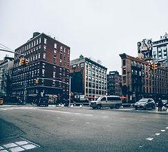 Kansas City, MO Abbott Properties