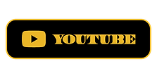 Buttons(Youtube).png