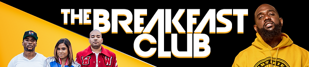 AsSeenOn(BreakfastClub).png