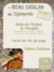 AFFICHE menu cat.jpg
