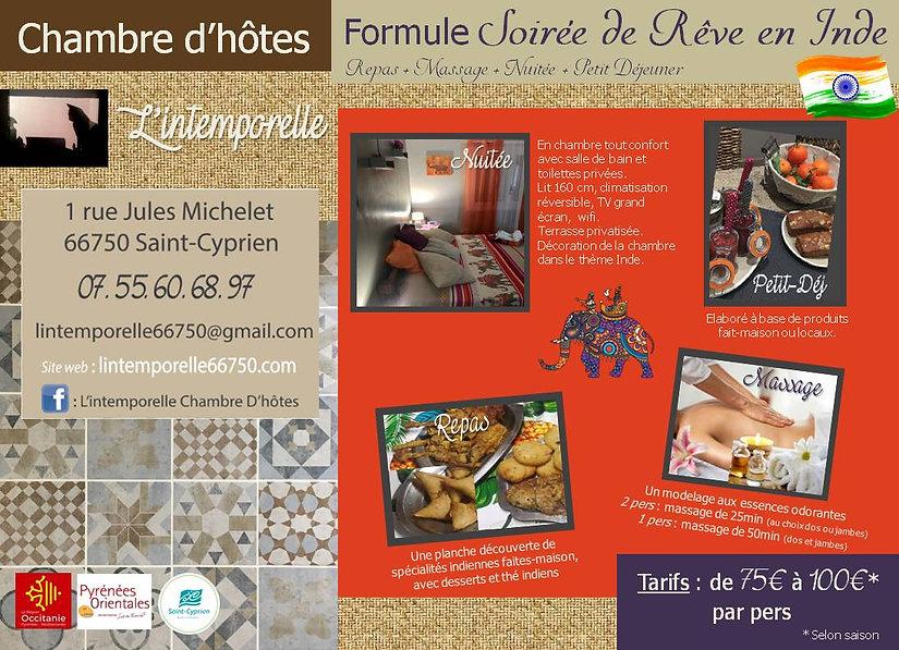 flyer_formule_soirée_en_inde.jpg
