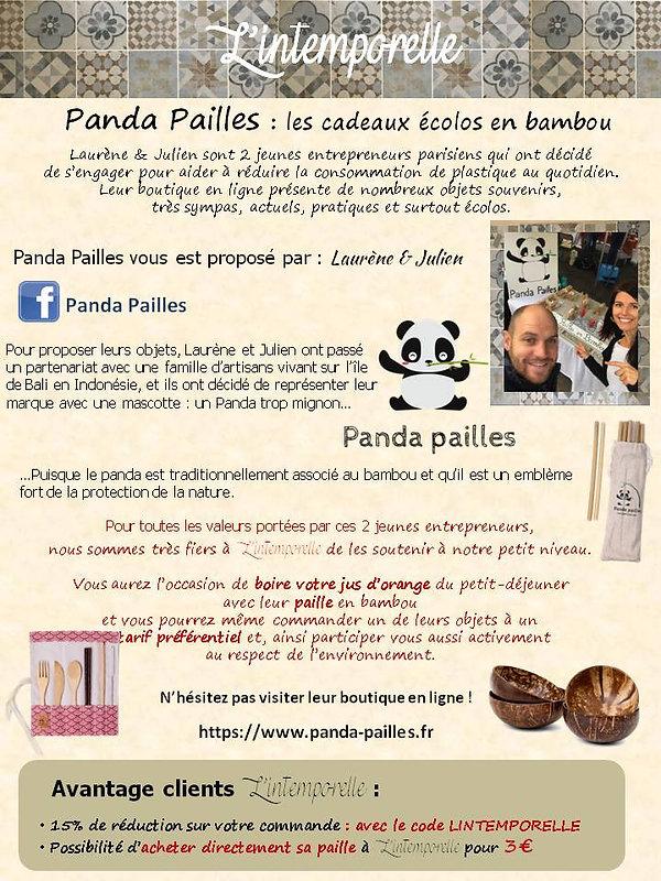 PANDA PAILLES.jpg