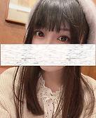 夢花.jpg