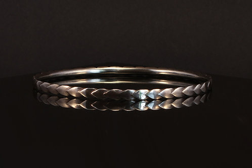 Darkscale bangle  £160
