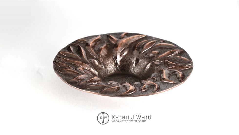 Kelp bowl