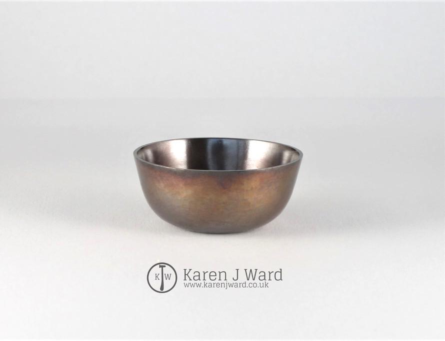 Small bowl #1