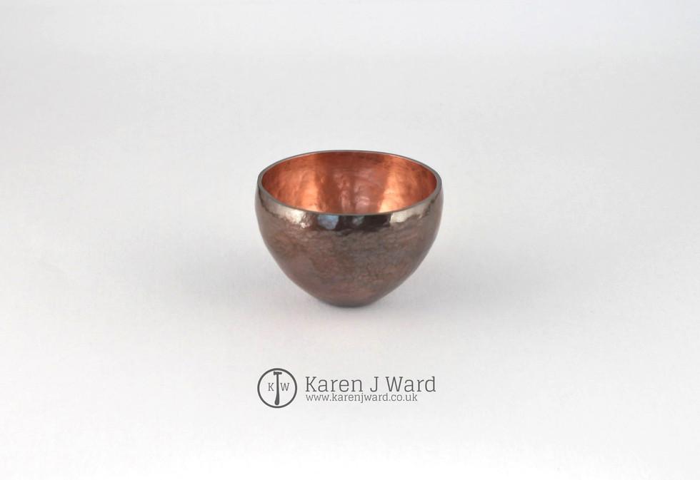 Small bowl #3