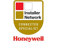 Honeywell connected .png