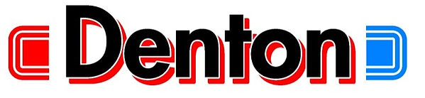 Website Denton Logo.jpg