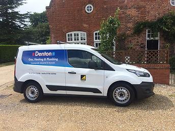 Denton, Denton plumbing, Surrey, Plumbing, Heating, Gas, Plumbing & Heating, Denton Plumbing & Heating Ltd