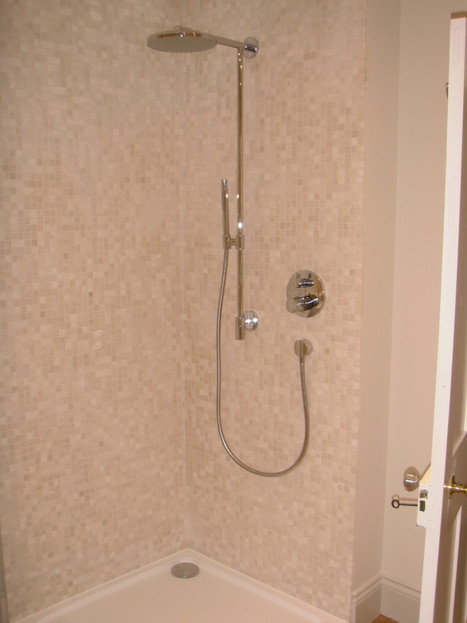 St Albans Family bathroom shower.JPG