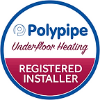 Polypipe ufh .png