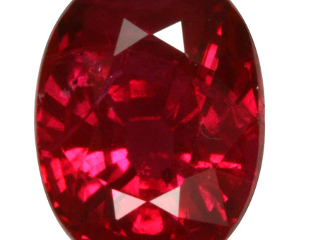Ruby stone meaning and what does it do?