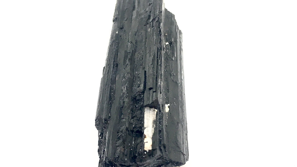 Black Tourmaline Sticks