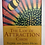 Thumbnail: Law of attraction cards