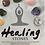 Thumbnail: Healing stones