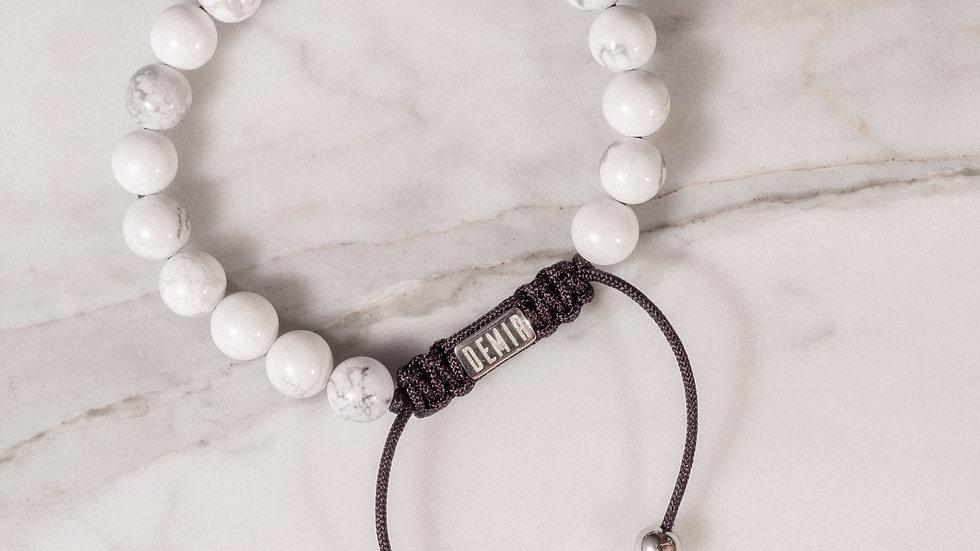 The Tranquility Bracelet