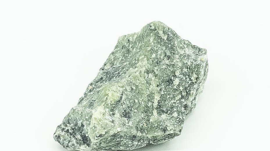Amazonite Rough Stone