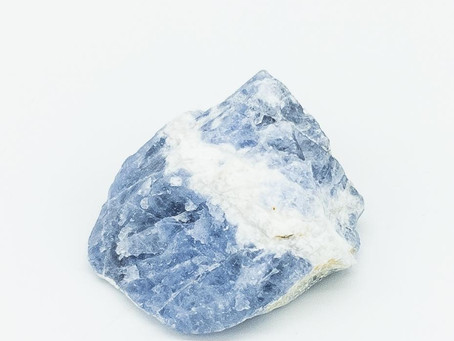 Sodalite crystal and What it can do for you Blog