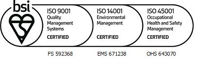 mark-of-trust-ISO-9001-certified-+-ISO-1