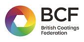 BCF logo with strapline (high res) (002)