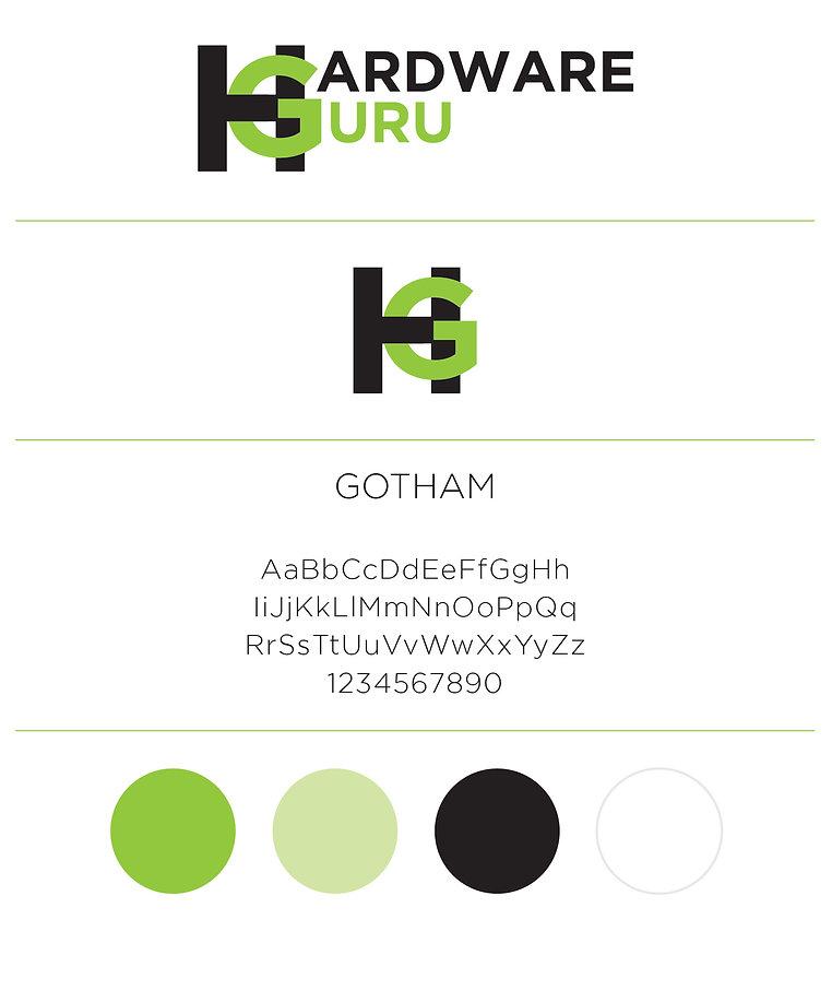 HG_Branding-01-01.jpg